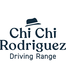 Chi Chi Rodriguez Driving Range