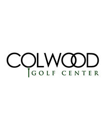 Colwood Golf Center