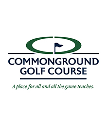 CommonGround Golf Course