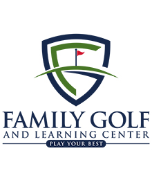 Family Golf and Learning Center