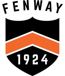 Fenway Golf Club