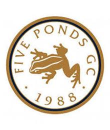 Five Ponds Golf Club