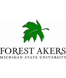 Forest Akers Golf Courses @ Michigan State University