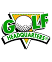 Golf Headquarters Family Golf Plex