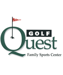 Golf Quest Family Sports Center