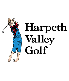 Harpeth Valley Golf Center