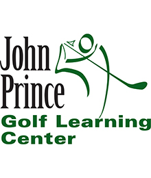 John Prince Golf Learning Center