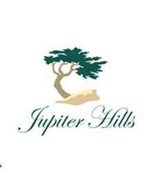 Jupiter Hills Club