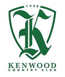 Kenwood Country Club
