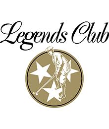 Legends Club