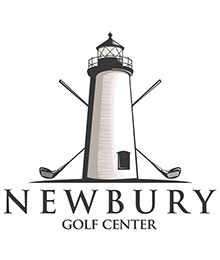 Newbury Golf Center