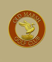 Old Marsh Golf Club