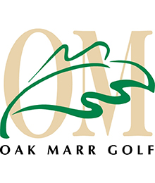 Oak Marr Golf Center