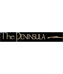 Peninsula Golf & Country Club