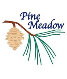 Pine Meadow Golf Club