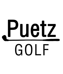 Puetz Golf Superstore & Driving Range