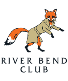 River Bend Golf and Country Club