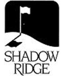 Shadow Ridge Country Club
