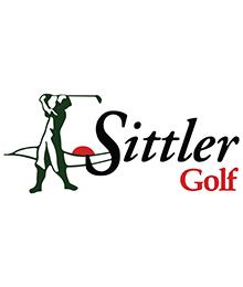 Sittler Golf