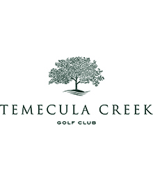 Temecula Creek Golf Club