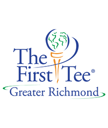 The First Tee of Greater Richmond at the <br>Elson Redmond Memorial Driving Range