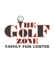 The Golf Zone