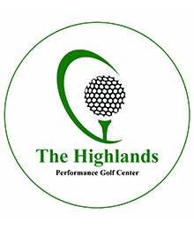 The Highlands Performance Golf Center