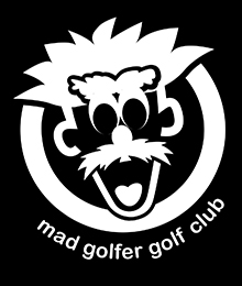 Mad Golfer Golf Club