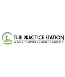 The Practice Station