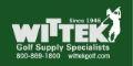 P&W/Wittek